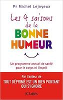 https://www.amazon.fr/4-saisons-bonne-humeur/dp/2709659271
