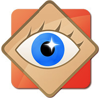 FastStone Image Viewer 5.8
