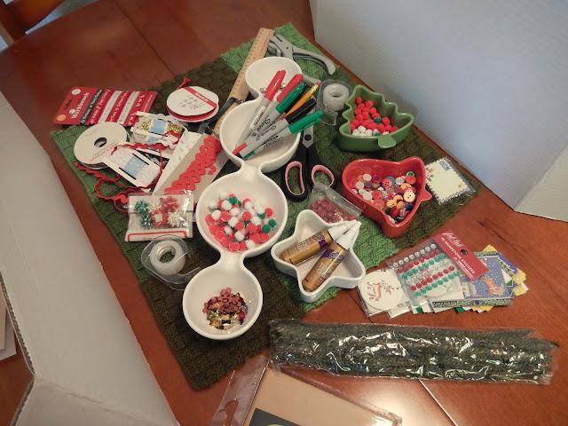 Non Food Fun Holiday Activities Weight Loss Bariatric Surgery Blog