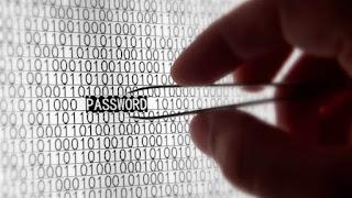 Ilustrasi untuk Cara Membuat Kata Sandi (Password) yang Kuat dan Aman