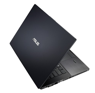 Asus B451JA Drivers windows 7 64bit, windows 8.1 64bit, and windows 10 64bit