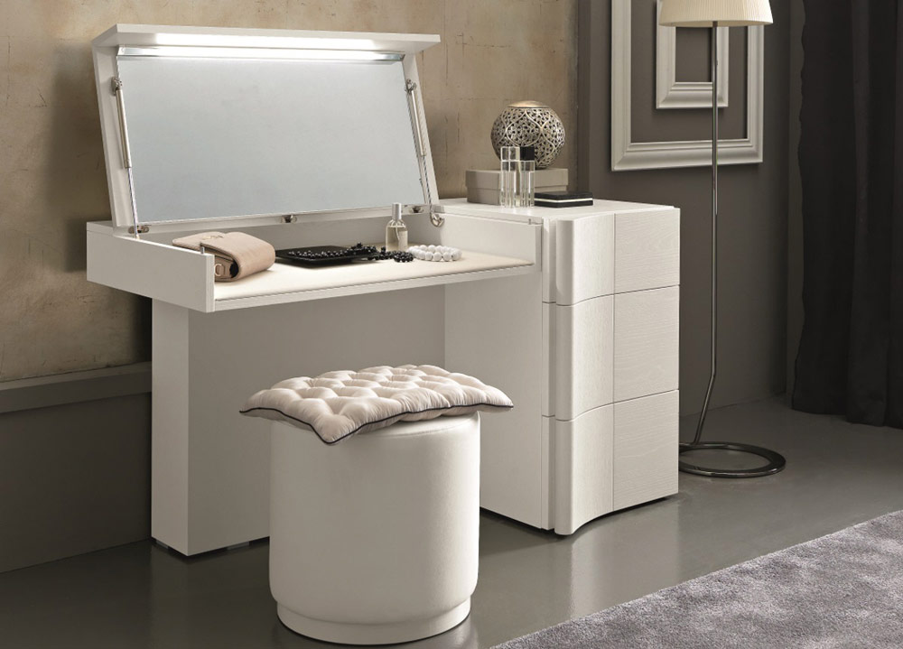 Latest Center Table Designs 2019: Latest Dressing Table Designs And Ideas 2019