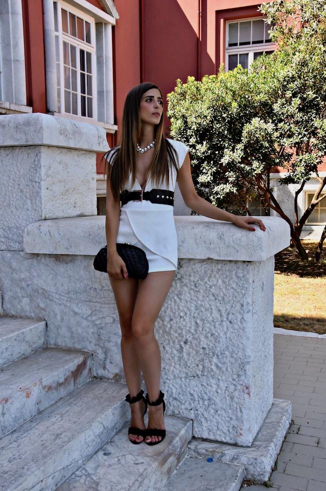 Diventare Fashion Blogger - Ecco perché ogni blogger ha bisogno di un Media Kit