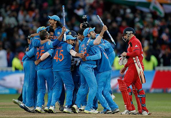 team india, icc champions trophy