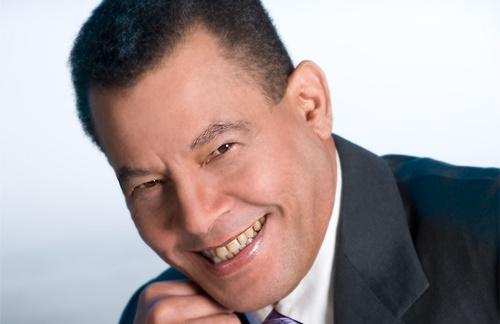 Rudy Marquez - La Noche De Tu Boda