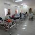 World Health Organization (WHO) Worries As Ebola Virus Spread