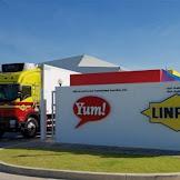 Lowongan Operator Kawasan Industri MM2100 PT. LINFOX LOGISTICS INDONESIA 2020
