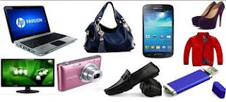 best-items-for-sale-nigeria