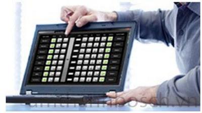 Hệ thống âm thanh thông báo PLENA matrix