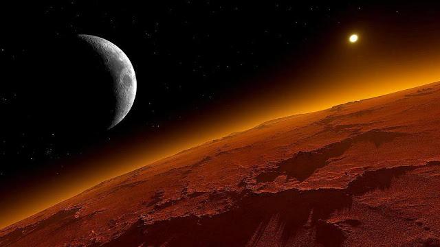 astrología védica y los planetas, los sonidos primigenios y la astrología, días de la semana védicos, etimología de los días de la semana, días de la semana y los planetas, rituales semanales