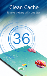 c-launcher-themes-wallpapers-android-app-apk-screenshot-2