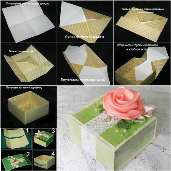 K Karthik Raja Pictures Collections Diy Gift Box Ideas