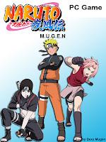 http://4.bp.blogspot.com/-6PBhxiPAfI0/TuowF3YQ8DI/AAAAAAAAB7A/XD7TtWJgGKg/s200/Naruto-Shippduden-mugen-HI-Res-cover.jpg
