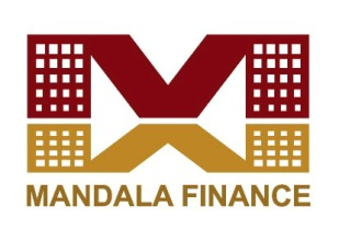 PT. MANDALA FINANCE, Tbk  LOGO