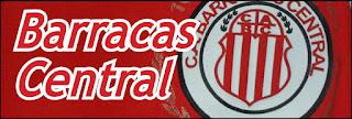 http://divisionreserva.blogspot.com.ar/p/barracas-central.html