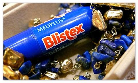 Blistex® MedPlus