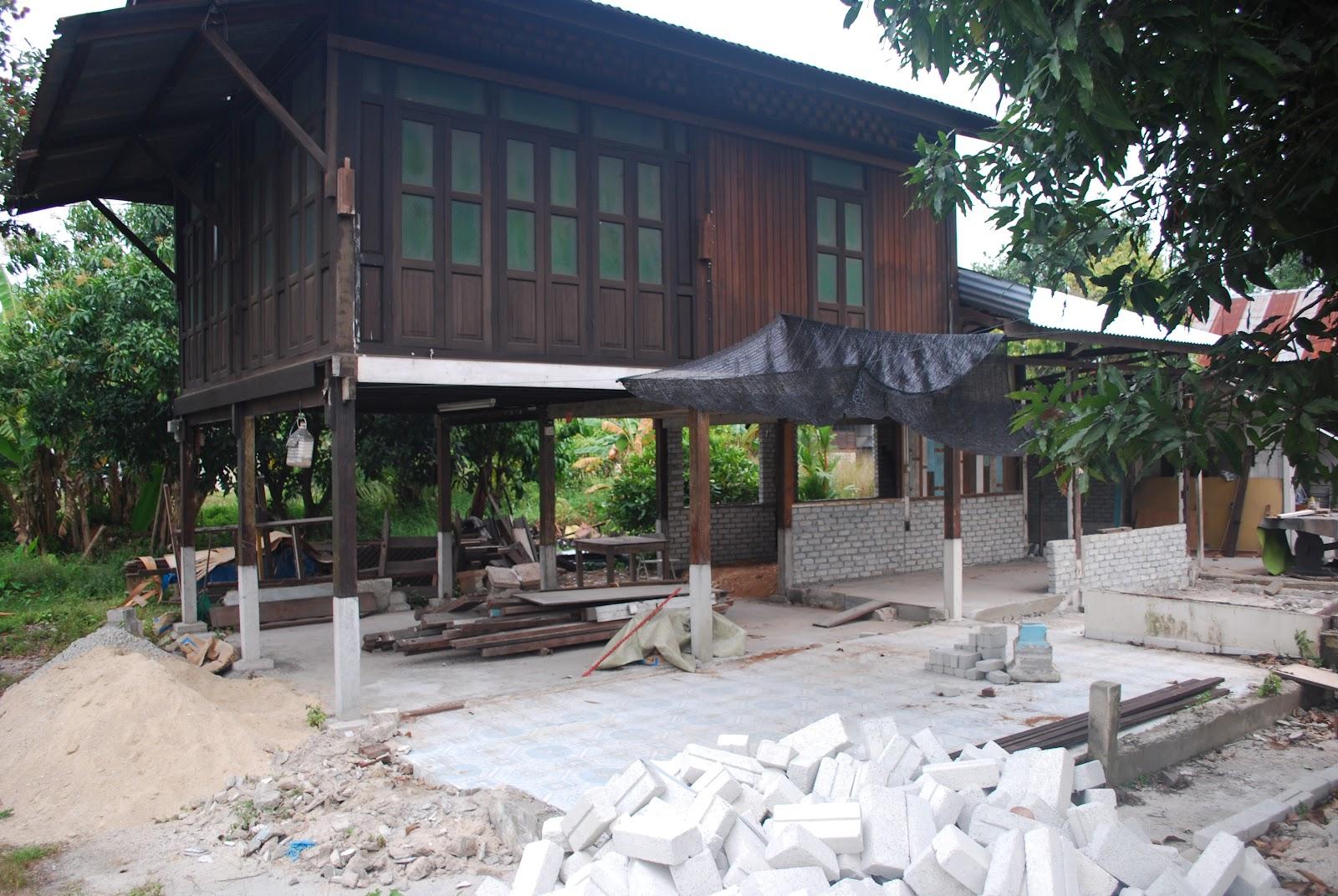 La Tea Garden Asalnya Merupakan Rumah Kampung Yang Telah Di Makeover Menjadi Cafe Rekabentuk Asal Ini Adalah Idea Arwah Tuan Seorang Tukang