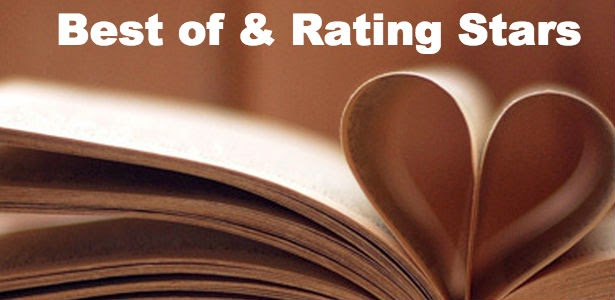 Best of Rating and Stars
