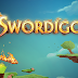 DESCARGA Swordigo GRATIS (ULTIMA VERSION FULL E ILIMITADA)