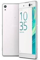 Xperia XA Ultra tem uma tela de 6 polegadas