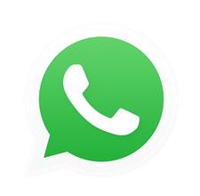 تحميل تطبيق واتساب احدث اصدار 2019  download whatsapp