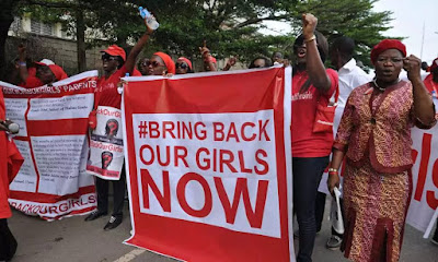 How Buhari's daughter using OUR name to raise multi-million funds – BBOG