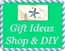 Coastal Gift Ideas