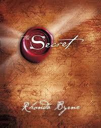 Kompas Szczęścia Sekret Rhonda Byrne Wybrane Cytaty Z