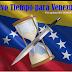 TIEMPO Y REINO DE DIOS III