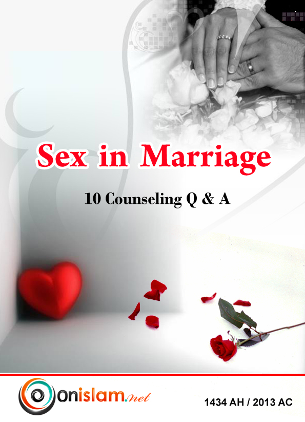 Sex Question And Answer 103