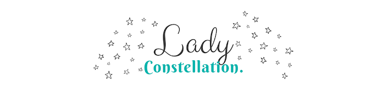 Lady Constellation ★