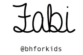 www.bhforkids.com.br