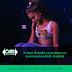 Ariana Grande ya prepara su nueva producción musical