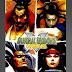 Samurai Shodown 5 Special (portable)