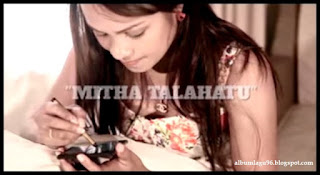 Mitha Talahatu Mp3
