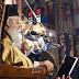 Με λαμπρότητα εορτάσθηκε η μνήμη της Αγίας Παρασκευής στη Λαμία