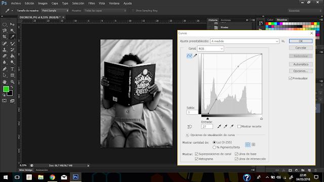 mejorar-fotos-photoshop