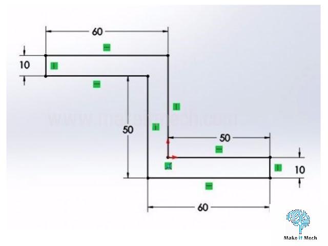 solidWorks complete tutorials