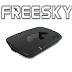Nova atualização Freesky Maxx 2 V.123    Date21.03.18     STREAMING TV