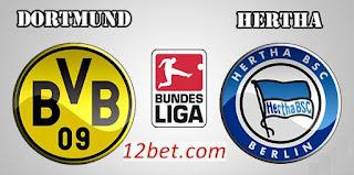 [Image: Dortmund1.jpg]
