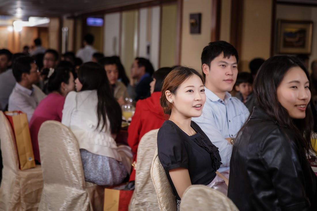 """""""慶泰大飯店,"""