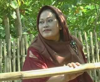 Innalillahi, Komedian Aceh Da Maneh Tutup Usia