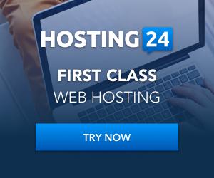 www.hosting24.com