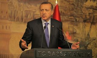 Bild: Η τουρκική προεκλογική εκστρατεία προκαλεί νέα ένταση στις γερμανοτουρκικές σχέσεις