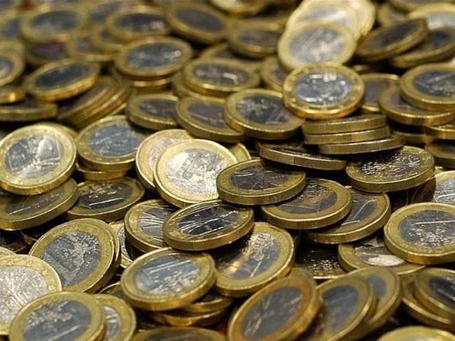 Στα 66,37 δισ. ευρώ οι ληξιπρόθεσμες οφειλές νοικοκυριών και επιχειρήσεων