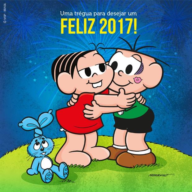 feliz2017.png (619×619)