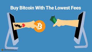 3 langkah beli bitcoin
