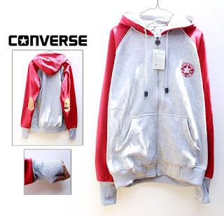 Converse CON001