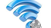 Come configurare il router wireless per una rete Wi-Fi sicura a casa
