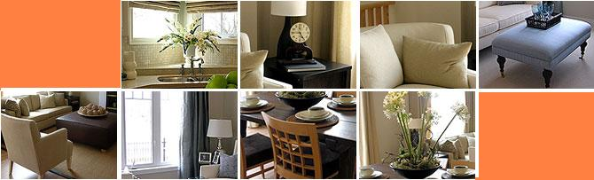 All About Home Decoration & Furniture